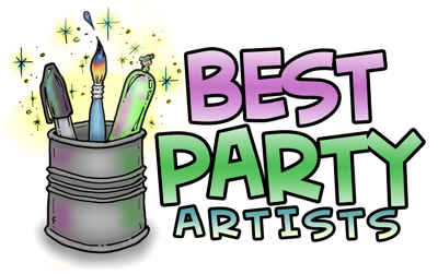 Best Party Artists